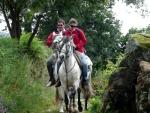 Paseos a caballo 2.jpg