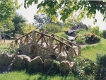 Puente 3_.jpg