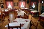Restaurante..JPG
