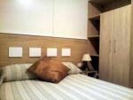cabaniatipo3_dormitorio1.jpg