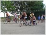 bicicleta_lenta.jpg
